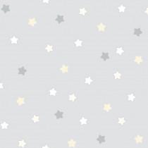 202253 Lullaby Rasch-Textil