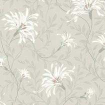 210105 Rosemore Rasch-Textil Vliestapete