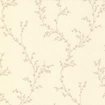 210302 Rosemore Rasch-Textil Vliestapete