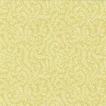 210401 Rosemore Rasch-Textil Vliestapete