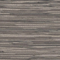 213668 Vista Rasch Textil Textiltapete