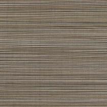 213699 Vista Rasch Textil Textiltapete