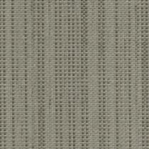 213705 Vista Rasch Textil Textiltapete