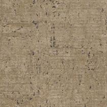 213835 Vista Rasch Textil Textiltapete