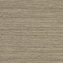 213842 Vista Rasch Textil Textiltapete