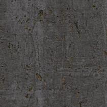 213859 Vista Rasch Textil Textiltapete