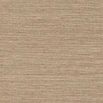 213880 Vista Rasch Textil Textiltapete