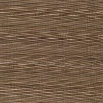 213927 Vista Rasch Textil Textiltapete