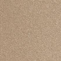213934 Vista Rasch Textil Textiltapete