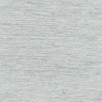 213972 Vista 6 Rasch-Textil