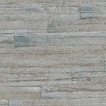 214061 Vista 6 Rasch-Textil