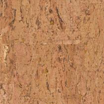 214900 Vista Rasch Textil Textiltapete