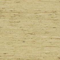 215198 Vista Rasch Textil Textiltapete
