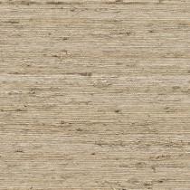 215334 Vista Rasch Textil Textiltapete