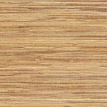215501 Vista Rasch Textil Textiltapete