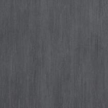 217979 Essentials BN Wallcoverings Vliestapete