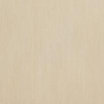 217982 Essentials BN Wallcoverings Vliestapete