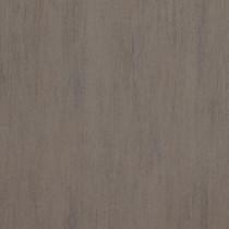 217983 Essentials BN Wallcoverings Vliestapete