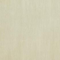 217987 Essentials BN Wallcoverings Vliestapete