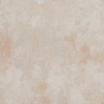 218002 Essentials BN Wallcoverings Vliestapete