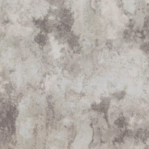 218004 Essentials BN Wallcoverings Vliestapete