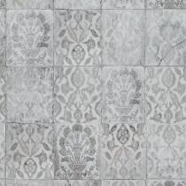 218012 Essentials BN Wallcoverings Vliestapete