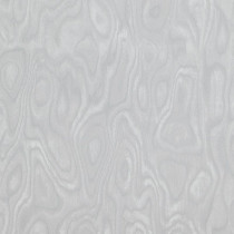 218040 Essentials BN Wallcoverings Vliestapete