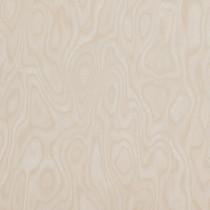 218041 Essentials BN Wallcoverings Vliestapete