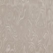 218042 Essentials BN Wallcoverings Vliestapete