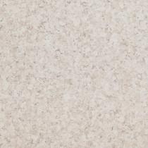 218054 Essentials BN Wallcoverings Vliestapete