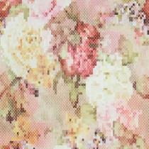 218221 Sweet Dreams BN Wallcoverings Vliestapete