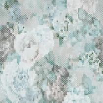 218222 Sweet Dreams BN Wallcoverings Vliestapete