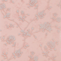 218255 Sweet Dreams BN Wallcoverings Vliestapete