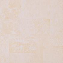 218261 Sweet Dreams BN Wallcoverings Vliestapete