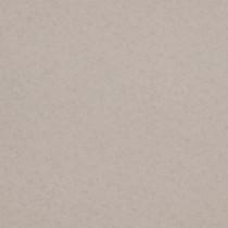218311 Glassy BN Wallcoverings Vliestapete