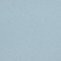 218312 Glassy BN Wallcoverings Vliestapete