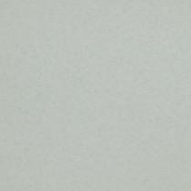 218314 Glassy BN Wallcoverings Vliestapete