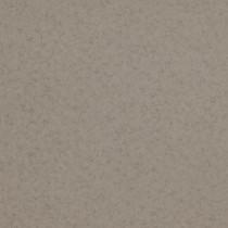 218315 Glassy BN Wallcoverings Vliestapete