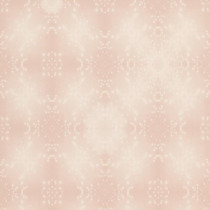 218331 Glassy BN Wallcoverings Vliestapete