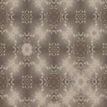 218336 Glassy BN Wallcoverings Vliestapete