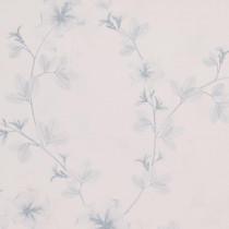 218343 Glassy BN Wallcoverings Vliestapete