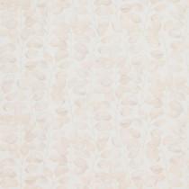 218351 Glassy BN Wallcoverings Vliestapete