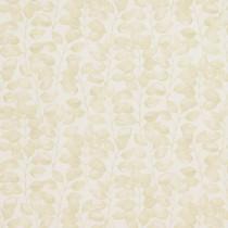218352 Glassy BN Wallcoverings Vliestapete