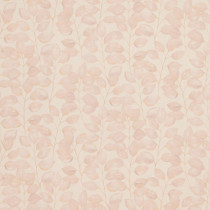 218353 Glassy BN Wallcoverings Vliestapete