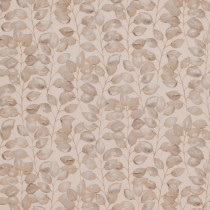 218354 Glassy BN Wallcoverings Vliestapete