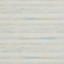 218363 Glassy BN Wallcoverings Vliestapete
