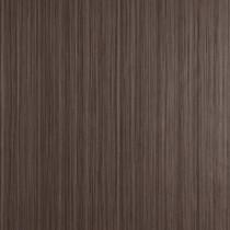 218388 Loft BN Wallcoverings Vliestapete