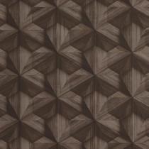 218410 Loft BN Wallcoverings Vliestapete