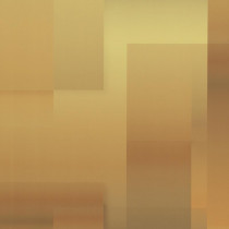 218430 Loft BN Wallcoverings Vliestapete