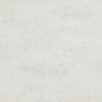 218442 Loft BN Wallcoverings Vliestapete